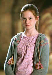 PromoHP4 Ginny2