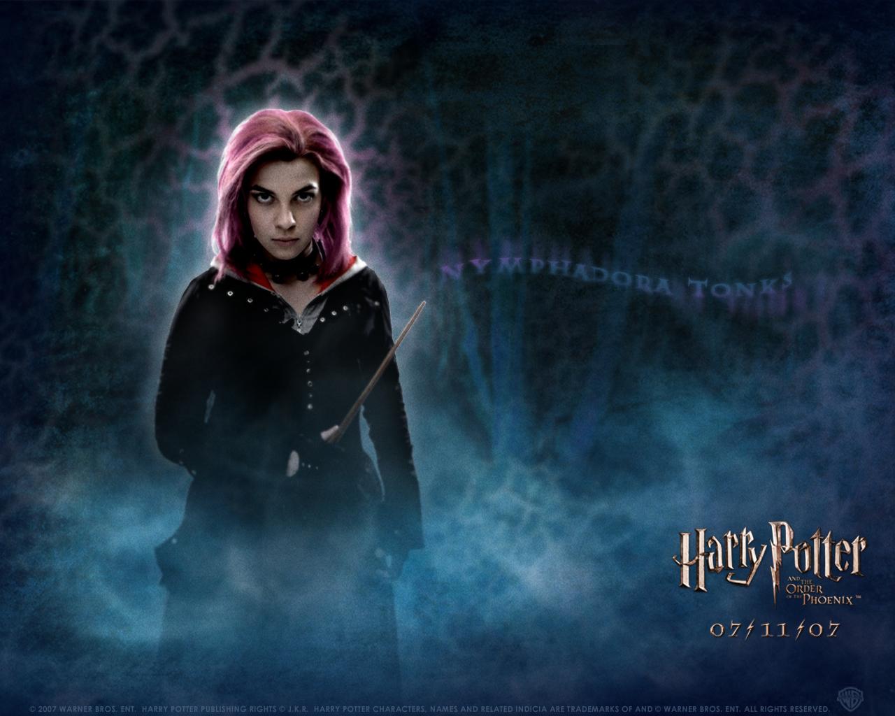 Amazing Wallpaper Harry Potter Childhood - latest?cb\u003d20111218152204  Trends_234865.jpg/revision/latest?cb\u003d20111218152204