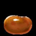 Baked Bean-Flavoured Bean