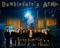 Dumbledore's Army.jpg.jpg