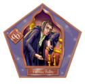 Flavius Belby-66-chocFrogCard