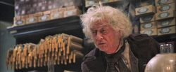 Harry-potter1-ollivander2