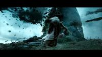 Harry Potter and the Deathly Hallows - TV Spot 2