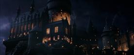 Hogwarts-PS