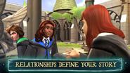HogwartsMysteryPromo4