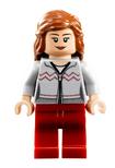 LegoHermione 10217
