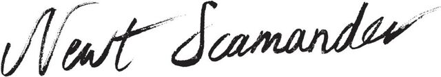 File:Newt Scamander signature FB-2017.jpeg