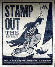 StampOutTheEnemy