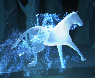 File:Chestnut Stallion patronus.png