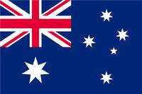 Flag of Australia (900px)
