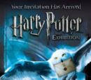 Harry Potter: Näyttely