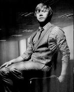 Rupert grint 3