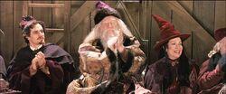 Septima quidditch