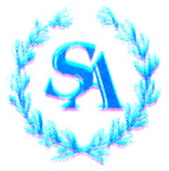 Smeltings logo
