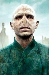 Voldemort1998