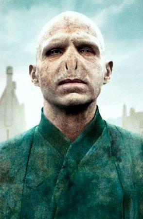 File:Voldemort1998.jpg