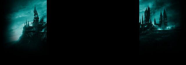 Фајл:Wiki-background