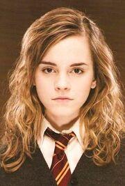 0140ootp hermione