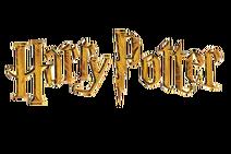 Harry potter-logo 90894o