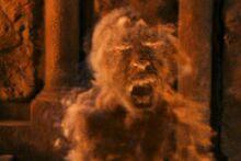 Voldemort duch