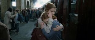 830px-Hermione and Rose
