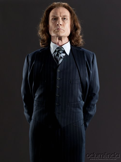 DH Minister for Magic Rufus Scrimgeour promo.jpg