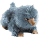Niffler Baby