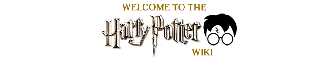 ファイル:Harry-potter-wiki-welcome.png