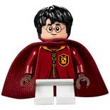 LegoHarryQuidditch