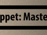 Armando Dippet : maître ou crétin