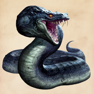 Basilisk | Harry Potter Wiki | FANDOM powered by Wikia