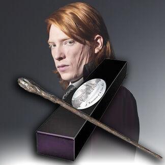 Bill-weasley-official-wand-13286-p