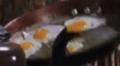 Fried eggs.png
