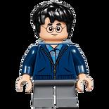 LegoHarryPotter2018