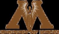 Ministry of magic logo-flash