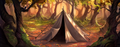 Tent PM.png