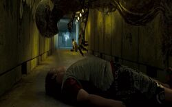 DementorDudley