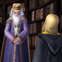 DumbledoreHMYear2