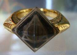 Gaunt's Ring