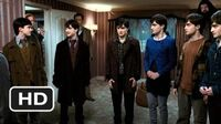 Harry Potter and the Deathly Hallows Part 1 - Seven Harrys (2010) HD-0