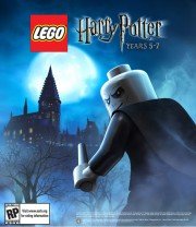 Lego-harry-potter-years-5-7-teaser