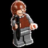 LegoJacob2018