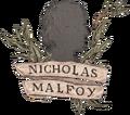 NicholasMalfoy.png