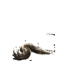 PM-Item HornedSlug
