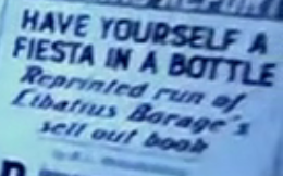 File:The New York Ghost - Fiesta in a Bottle.png