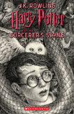 US 2018 paperback 01 PS
