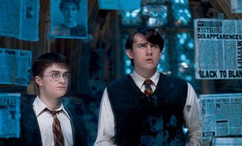 Z4343038Q,Kadr-z-filmu---Harry-Potter-i-Zakon-Feniksa--