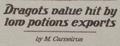 Dragots value - M. Carneirus - TNYG.png