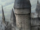 Hogwarts Castle in the Daethly Hallows.png