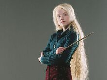 Blondes-women-blue-eyes-actress-harry-potter-luna-lovegood-evanna-lynch-212283